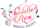 CHARLOTTE AREA BRIDAL SHOWS